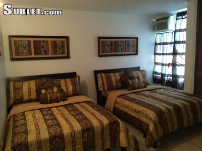 Image 8 furnished 1 bedroom Apartment for rent in Carolina, East Puerto Rico