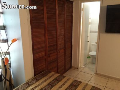 Image 9 furnished 1 bedroom Apartment for rent in Carolina, East Puerto Rico