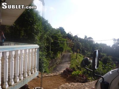 Image 5 Furnished room to rent in Kandy, Central Sri Lanka 1 bedroom Hotel or B&B