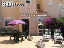 200 2 Torrevieja Alicante Province, Valencia