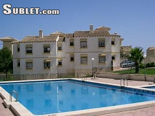 140 1 Torrevieja Alicante Province, Valencia