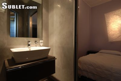 Image 8 furnished 1 bedroom Apartment for rent in Milan, Milan