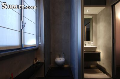 Image 9 furnished 1 bedroom Apartment for rent in Milan, Milan