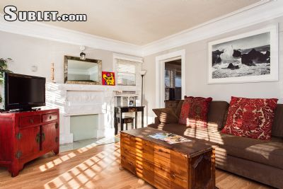 $2795 1 Hollywood Metro Los Angeles, Los Angeles