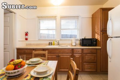 Image 6 furnished 1 bedroom Apartment for rent in Hollywood, Metro Los Angeles