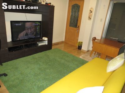 Image 2 Furnished room to rent in Nakano, Tokyo 5 bedroom Apartment