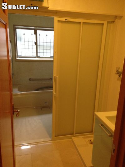 Image 6 Furnished room to rent in Nakano, Tokyo 5 bedroom Apartment