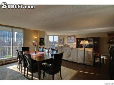 Image 4 furnished 2 bedroom Apartment for rent in Other Greater Montreal, Montreal