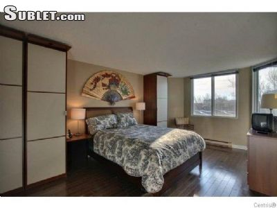 Image 5 furnished 2 bedroom Apartment for rent in Other Greater Montreal, Montreal