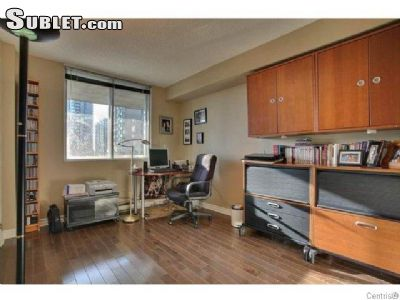 Image 7 furnished 2 bedroom Apartment for rent in Other Greater Montreal, Montreal Area