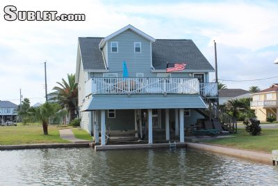 $1500 3 Galveston Gulf Coast, Other Texas