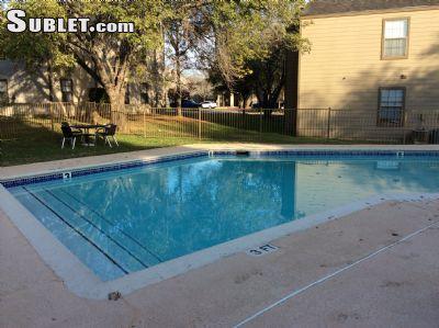 $750 1 Castroville West San Antonio, San Antonio