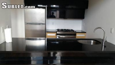 Image 6 unfurnished 2 bedroom Apartment for rent in Bed-Stuy, Brooklyn