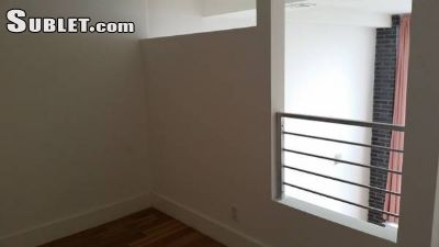Image 8 unfurnished 2 bedroom Apartment for rent in Bed-Stuy, Brooklyn