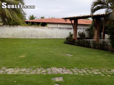 Image 10 furnished 3 bedroom House for rent in Maceio, Alagoas