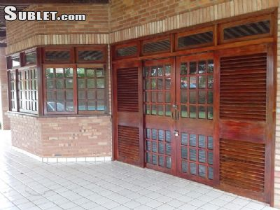 Image 6 furnished 3 bedroom House for rent in Maceio, Alagoas