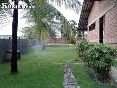Image 8 furnished 3 bedroom House for rent in Maceio, Alagoas