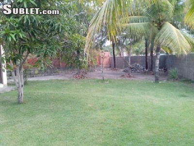 Image 9 furnished 3 bedroom House for rent in Maceio, Alagoas