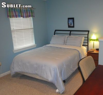 Image 3 furnished 1 bedroom Townhouse for rent in Other Dauphin County, Dauphin County