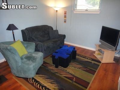 Image 4 furnished 1 bedroom Townhouse for rent in Other Dauphin County, Dauphin County