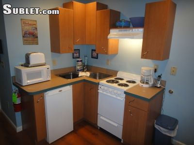 Image 5 furnished 1 bedroom Townhouse for rent in Other Dauphin County, Dauphin County