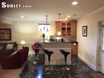 image 9 furnished 3 bedroom apartment for rent in annandale dc metro