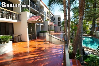 480 1 Surfers Paradise Gold Coast, Queensland