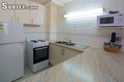 Image 2 furnished 1 bedroom Apartment for rent in Surfers Paradise, Gold Coast