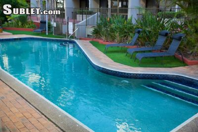 Image 3 furnished 1 bedroom Apartment for rent in Surfers Paradise, Gold Coast