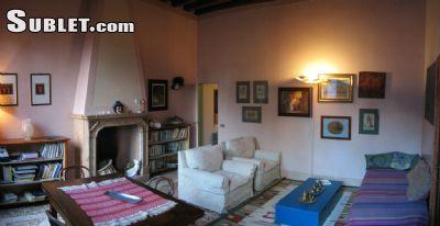 Image 6 furnished 1 bedroom Apartment for rent in Venezia, Venezia