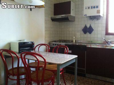 Image 9 furnished 1 bedroom Apartment for rent in Venezia, Venezia