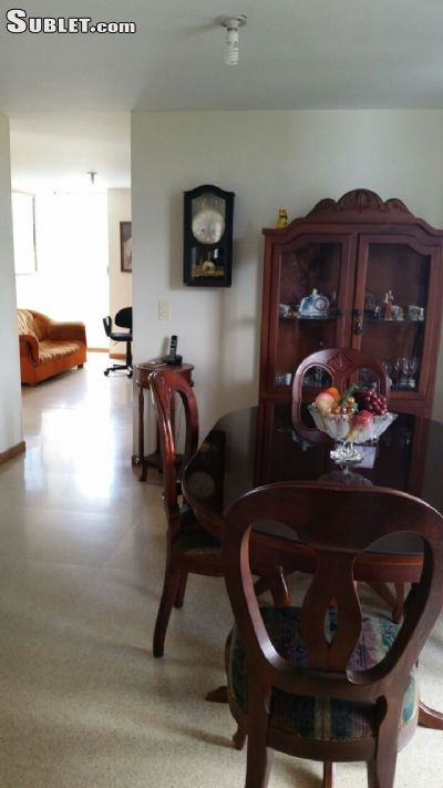 Image 9 Room to rent in Medellin, Antioquia 4 bedroom Apartment
