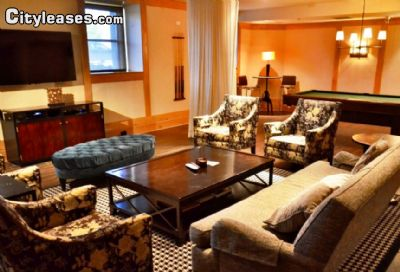 Baltimore central either furnished or unfurnished 3 3 bedroom apartments in baltimore city