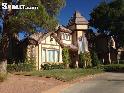 $9999 5 Spring Valley, Las Vegas Area