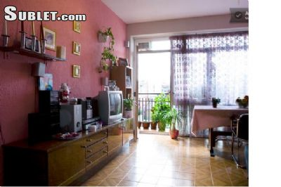 300 room for rent Porta Nou Barris, Barcelona