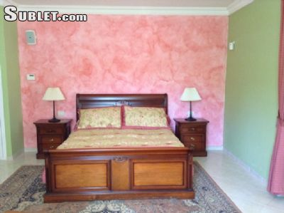 Image 10 furnished 3 bedroom House for rent in Fiano Romano, Roma (Province)