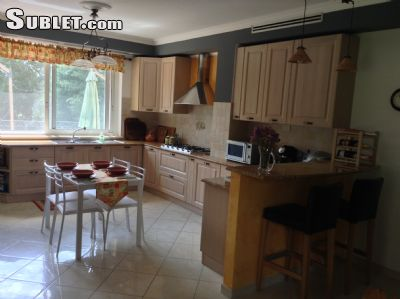 Image 2 furnished 3 bedroom House for rent in Fiano Romano, Roma (Province)