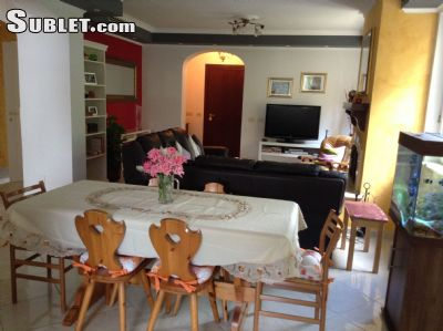 Image 3 furnished 3 bedroom House for rent in Fiano Romano, Roma (Province)