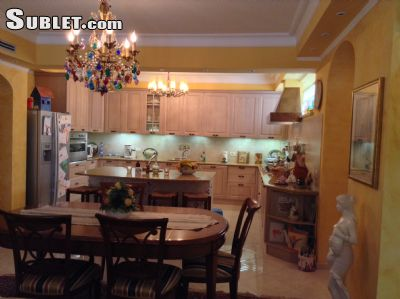 Image 7 furnished 3 bedroom House for rent in Fiano Romano, Roma (Province)