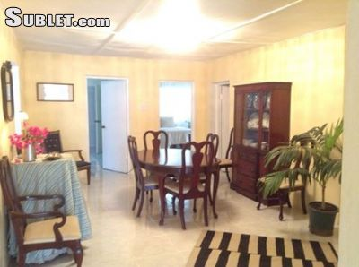 Image 1 furnished 3 bedroom Apartment for rent in Barbican, Kingston St Andrew