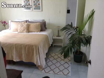 Image 2 furnished 3 bedroom Apartment for rent in Barbican, Kingston St Andrew