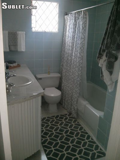 Image 4 furnished 3 bedroom Apartment for rent in Barbican, Kingston St Andrew