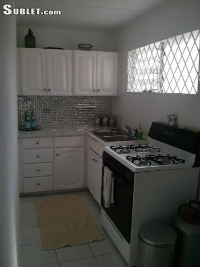 Image 5 furnished 3 bedroom Apartment for rent in Barbican, Kingston St Andrew