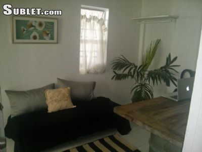 Image 6 furnished 3 bedroom Apartment for rent in Barbican, Kingston St Andrew