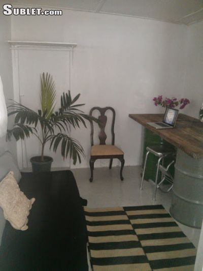 Image 7 furnished 3 bedroom Apartment for rent in Barbican, Kingston St Andrew