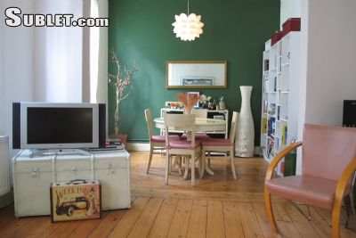 Click to view more images for  Apartmentid2522227