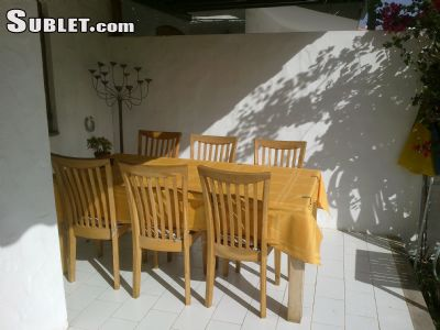 Image 4 furnished 2 bedroom House for rent in San Bartolome de Tirajana, Gran Canary Island
