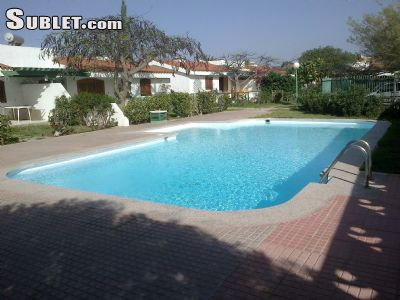 Image 5 furnished 2 bedroom House for rent in San Bartolome de Tirajana, Gran Canary Island