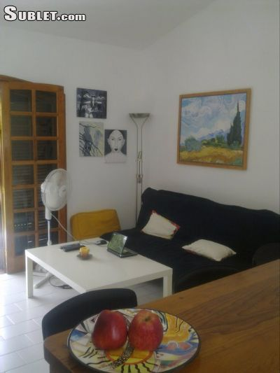 Image 7 furnished 2 bedroom House for rent in San Bartolome de Tirajana, Gran Canary Island