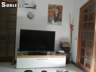 Image 9 furnished 2 bedroom House for rent in San Bartolome de Tirajana, Gran Canary Island